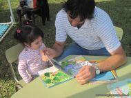 Festejos por el Dia del Niño 2012 51