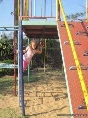 Festejos por el Dia del Niño 2012 53