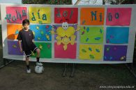 Festejos por el Dia del Niño 2012 58