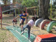 Festejos por el Dia del Niño 2012 59