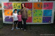 Festejos por el Dia del Niño 2012 61