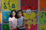 Festejos por el Dia del Niño 2012 66