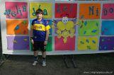 Festejos por el Dia del Niño 2012 67