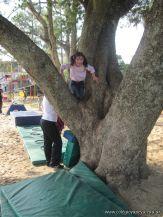 Festejos por el Dia del Niño 2012 68