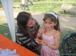 Festejos por el Dia del Niño 2012 91