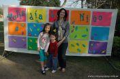 Festejos por el Dia del Niño 2012 94