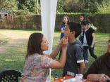 Festejos por el Dia del Niño 2012 95