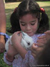 Festejos por el Dia del Niño 2012 97