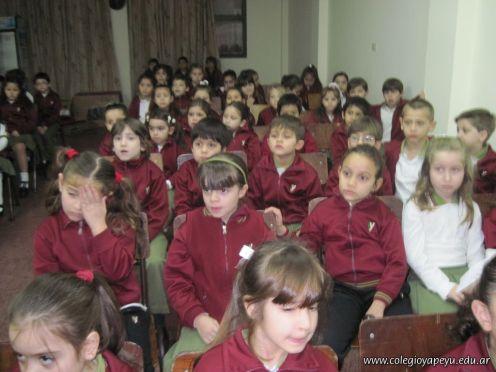 San-Martin-en-el-colegio-1ro