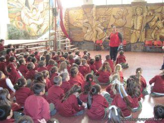 San-Martin-en-el-colegio-1ro_07