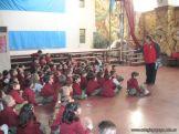 San-Martin-en-el-colegio-1ro_08