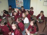 San-Martin-en-el-colegio-1ro_31