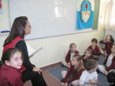 San-Martin-en-el-colegio-1ro_33