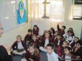 San-Martin-en-el-colegio-1ro_36