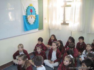 San-Martin-en-el-colegio-1ro_37