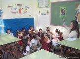 San-Martin-en-el-colegio-1ro_41