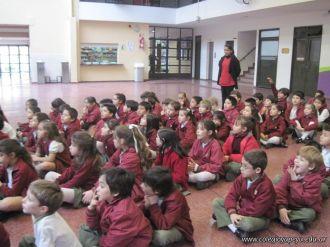 San-Martin-en-el-colegio-2do_04