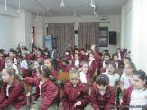 San-Martin-en-el-colegio-2do_08