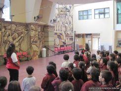 San-Martin-en-el-colegio-3ro_06