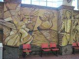 San-Martin-en-el-colegio-3ro_08