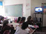 San-Martin-en-el-colegio-3ro_14