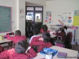 San-Martin-en-el-colegio-3ro_16
