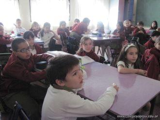 San-Martin-en-el-colegio-3ro_20
