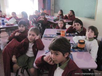San-Martin-en-el-colegio-3ro_23