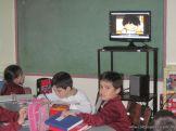 San-Martin-en-el-colegio-3ro_29