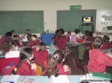 San-Martin-en-el-colegio-3ro_30
