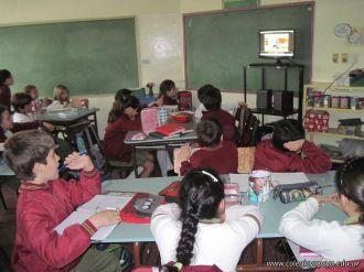 San-Martin-en-el-colegio-3ro_31