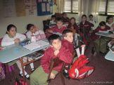 San-Martin-en-el-colegio-3ro_35