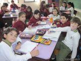 San-Martin-en-el-colegio-3ro_38