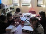 San-Martin-en-el-colegio-3ro_40