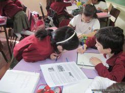 San-Martin-en-el-colegio-3ro_44
