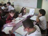 San-Martin-en-el-colegio-3ro_50