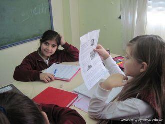 San-Martin-en-el-colegio-3ro_53