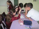 San-Martin-en-el-colegio-3ro_70