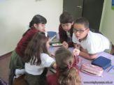 San-Martin-en-el-colegio-3ro_71
