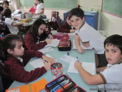 San-Martin-en-el-colegio-3ro_77