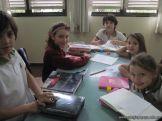 San-Martin-en-el-colegio-3ro_80