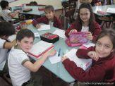 San-Martin-en-el-colegio-3ro_82