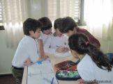 San-Martin-en-el-colegio-3ro_83