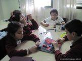 San-Martin-en-el-colegio-3ro_84