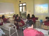 San-Martin-en-el-colegio-4to_05