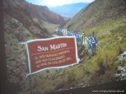 San-Martin-en-el-colegio-4to_08