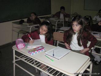 San-Martin-en-el-colegio-4to_12