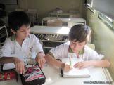 San-Martin-en-el-colegio-4to_14