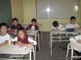 San-Martin-en-el-colegio-4to_16