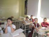 San-Martin-en-el-colegio-4to_18